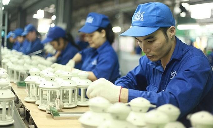 Đề nghị Hà Nội rà soát doanh nghiệp nợ đọng bảo hiểm xã hội kéo dài
