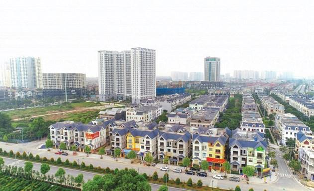 Tăng cung có giảm giá bất động sản?
