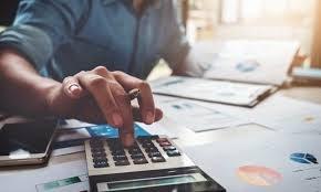 5 tháng đầu năm 2020 kiến nghị xử lý tài chính gần 23.992 tỷ đồng