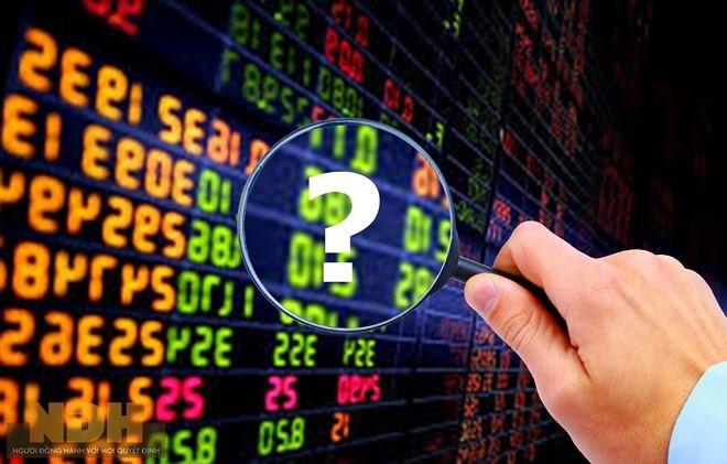 Đi tìm những cổ phiếu