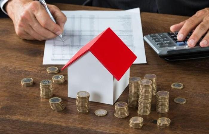 Cá nhân cho thuê tài sản có doanh thu từ 100 triệu đồng/năm trở xuống không phải nộp thuế