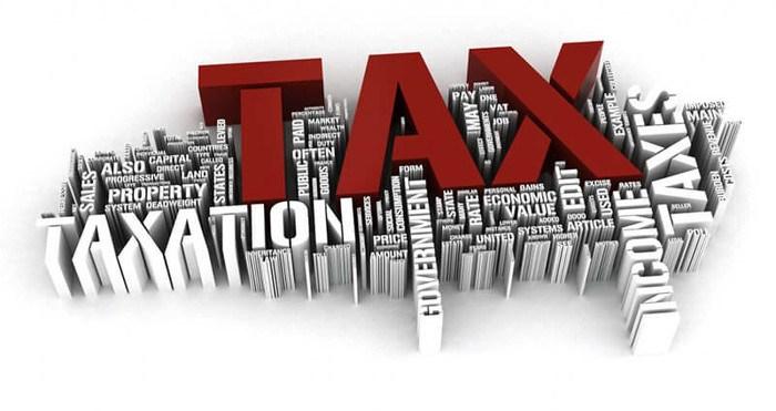 19 tỷ phú Mỹ muốn được đánh thuế nhiều hơn