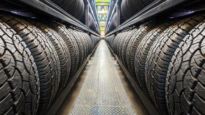 Hoa Kỳ điều tra chống trợ cấp đối với lốp xe ô tô Việt Nam