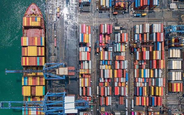 IMF: Kinh tế thế giới đang ngày càng tồi tệ hơn