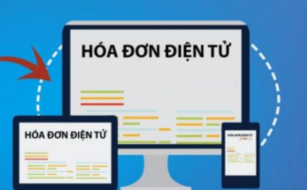 Hà Nội có 27 đơn vị đủ điều kiện cung cấp hóa đơn điện tử cho doanh nghiệp