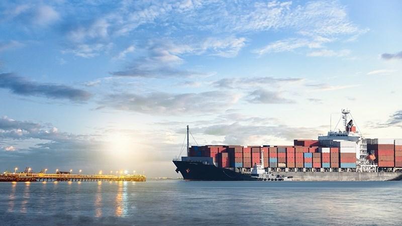 Việt Nam có khả năng thay thế Trung Quốc trong chuỗi cung ứng toàn cầu ở những ngành nhất định