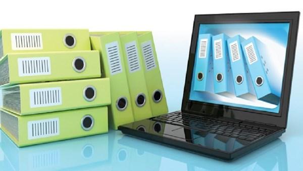Nguyên tắc quản lý, sử dụng hồ sơ viên chức tại đơn vị sự nghiệp công lập