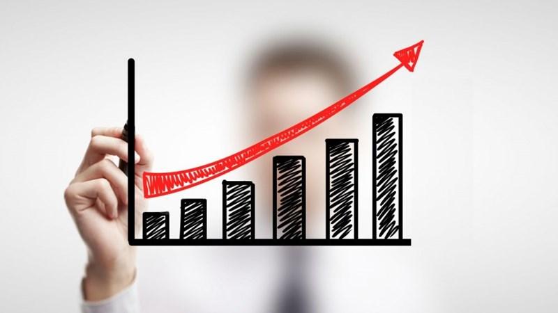 Dự báo nền kinh tế Việt Nam năm 2021 và một số giải pháp phát triển