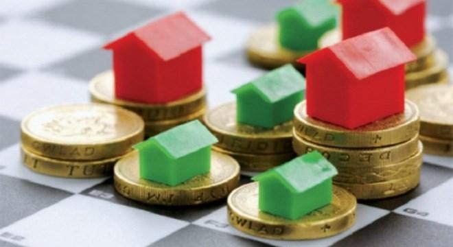 Thực trạng phát triển thị trường  bất động sản Việt Nam và một số khuyến nghị
