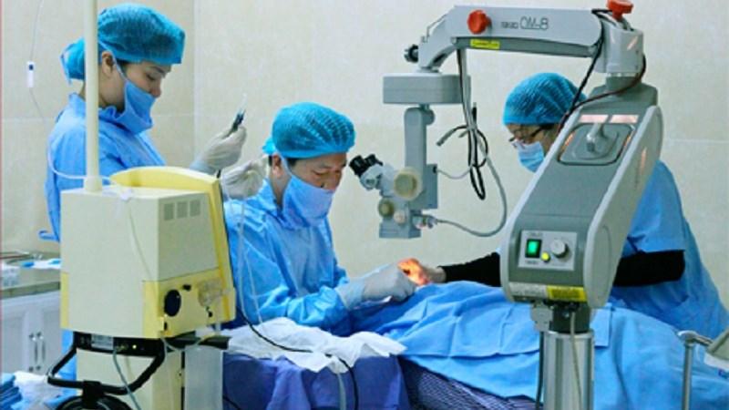 Từ ngày 10/8/2020, thêm nhiều dịch vụ kỹ thuật y tế được quỹ BHYT thanh toán
