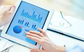 Kiểm soát chặt thị trường giá cả, đảm bảo đạt chỉ tiêu CPI