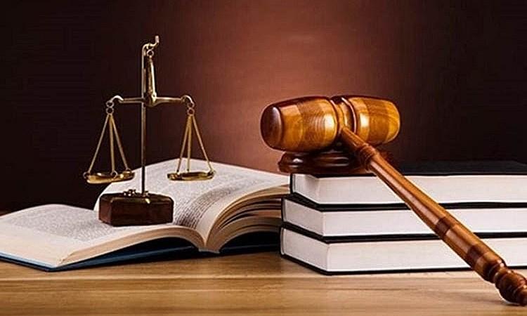 Cải thiện môi trường kinh doanh: Đồng bộ các quy định pháp luật