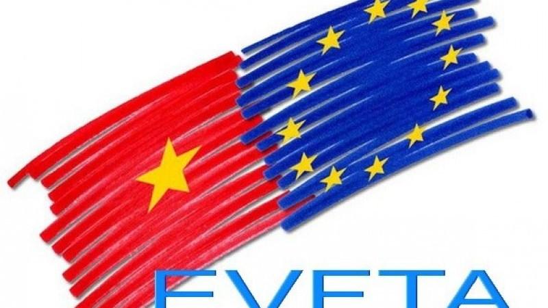 EVFTA chưa mang lại lợi ích ngay cho Việt Nam