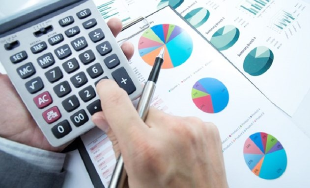 Kết quả kinh doanh bán niên có là cơ hội?