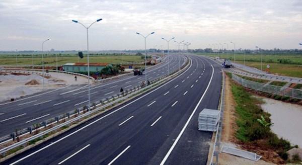 Chọn nhà đầu tư dự án cao tốc Bắc-Nam không chỉ dựa vào giá