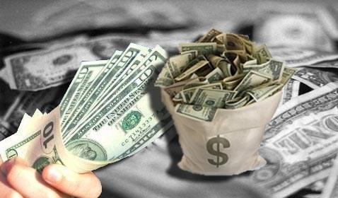 Doanh nghiệp đã kịp thời tiếp cận vốn từ các tổ chức tài chính quốc tế
