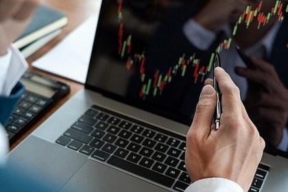 VN-Index có thể chạm 1.500 điểm trong nửa cuối năm 2021