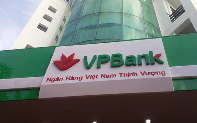 """VPBank được vinh danh """"Nơi làm việc tốt nhất Châu Á"""" do HR Asia bình chọn"""