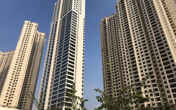 Kịch bản nào cho thị trường chung cư nửa cuối 2019?
