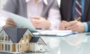 Có nên đầu tư trái phiếu bất động sản thời điểm này?