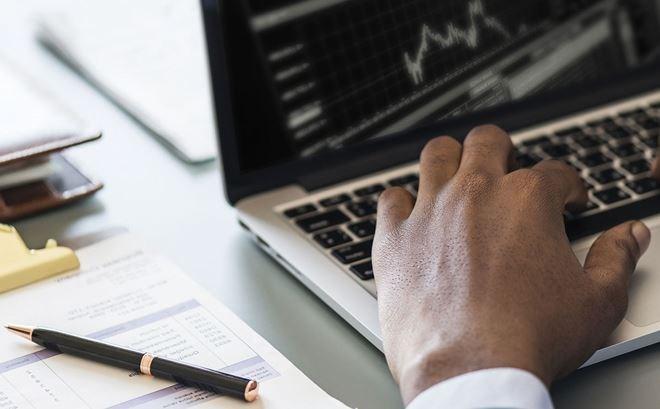 Mối liên hệ giữa lựa chọn các kỹ thuật kế toán quản trị hiện đại tại doanh nghiệp