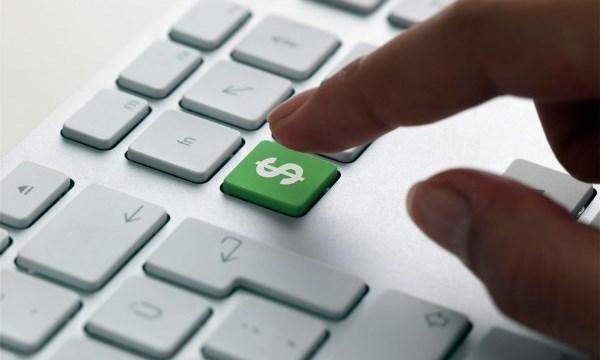 Ứng dụng công nghệ thông tin trong quản lý, sử dụng tài sản công của ngành Tài chính