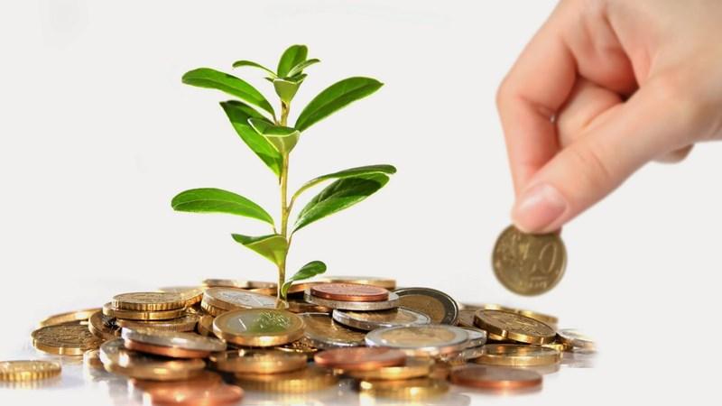 Một số vấn đề đặt ra trong Huy động nguồn lực tài chính cho doanh nghiệp khởi nghiệp