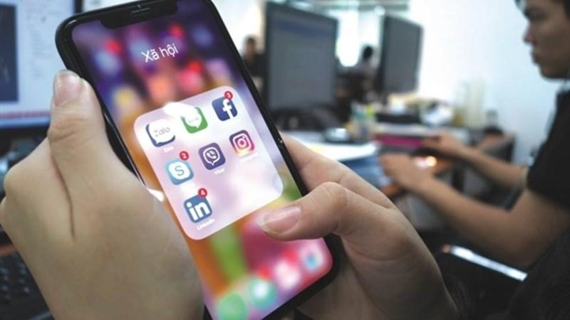 Mạng xã hội nào của Việt Nam sẽ thay thế Facebook