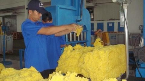 Hệ thống quản lý, cải tiến năng suất chất lượng đã được triển khai thành công tại doanh nghiệp Việt
