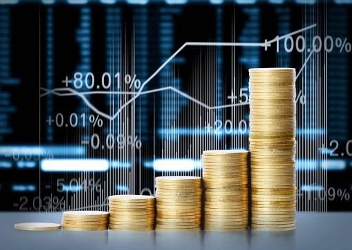Chính sách tỷ giá của Việt Nam hướng tới mục tiêu ổn định kinh tế vĩ mô