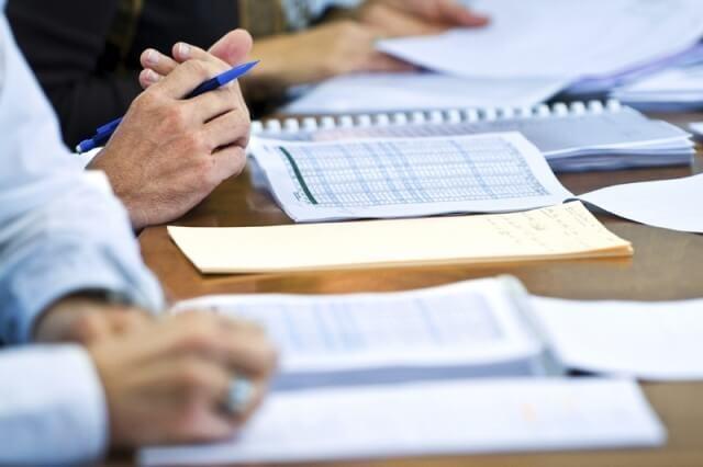 Kiến nghị xử lý gần 23 nghìn tỷ đồng qua công tác thanh tra, kiểm tra thuế