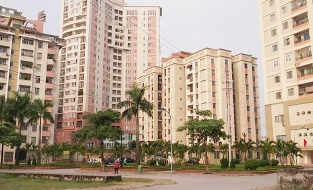 Bức tử đô thị: Lỗi do nhà quy hoạch?
