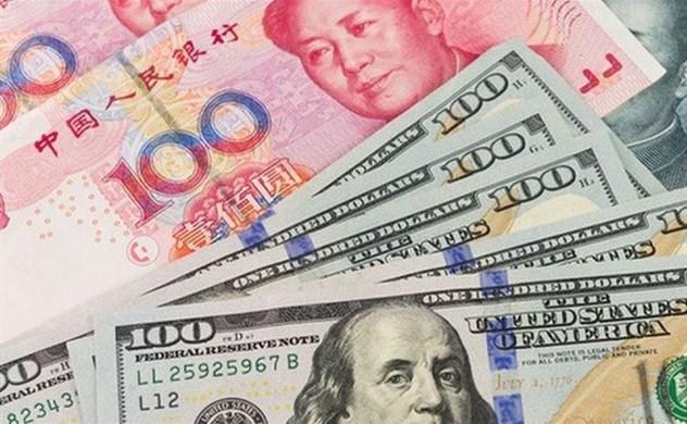 Chiến tranh tiền tệ đang tiến gần?