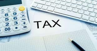 Trình tự, thủ tục xử lý nợ tiền thuế và xóa nợ tiền phạt chậm nộp, tiền chậm nộp