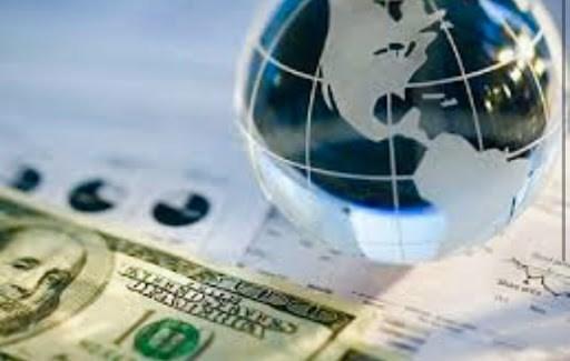 Đầu tư ra nước ngoài: Nóng vội dễ