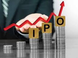 IPO có là giấc mơ xa vời với startup?
