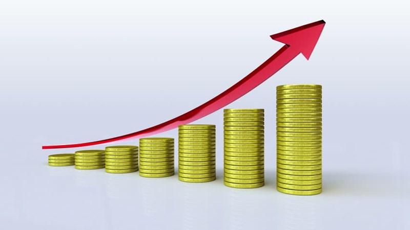 Nguồn kinh phí thực hiện điều chỉnh lương cơ sở năm 2019
