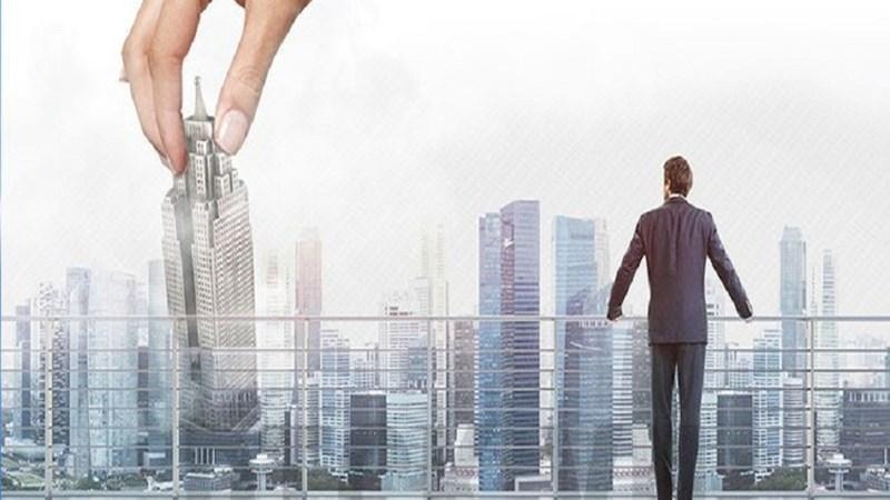 6 yếu tố tích cực giúp thị trường bất động sản phát triển ổn định