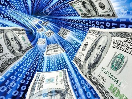Thị trường chứng khoán Việt Nam có thể đón dòng vốn tỷ USD nếu được FTSE nâng hạng