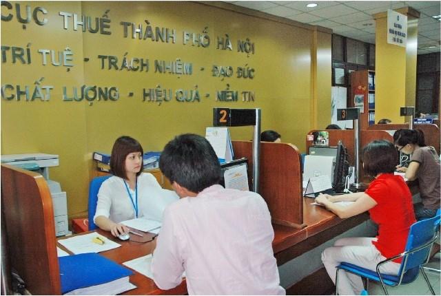 Cảnh báo tình trạng giả danh cán bộ thuế mời chào doanh nghiệp mua sách, tài liệu
