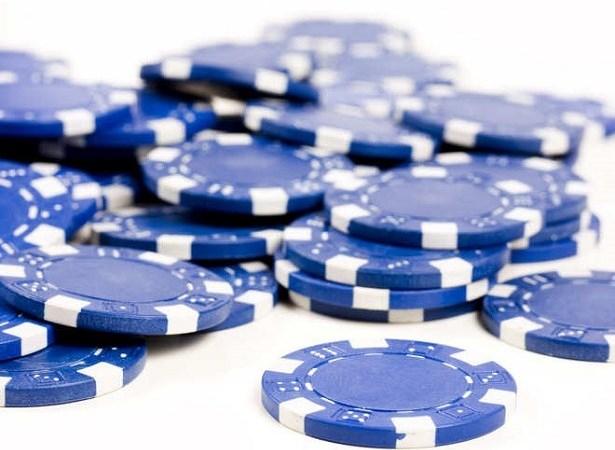Bluechip liệu đã là khoản đầu tư tốt?