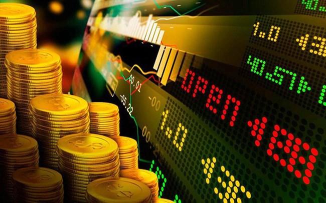 Giải pháp hạn chế thao túng giá cổ phiếu niêm yết trên thị trường chứng khoán