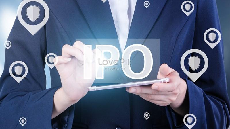 Công bố thông tin giao dịch bên liên quan của các doanh nghiệp niêm yết
