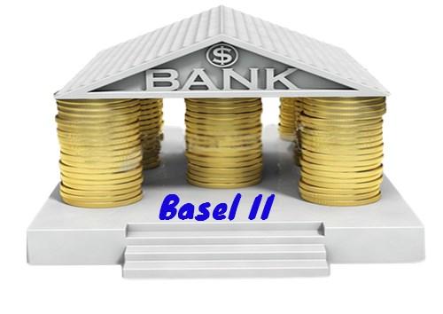 Triển khai Hiệp ước Basel II tại Việt Namvà một số giải pháp