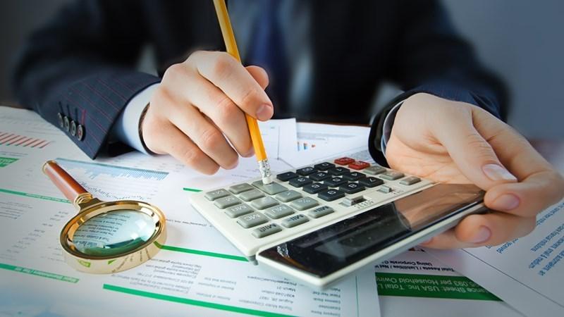 Ảnh hưởng của hệ thống kiểm soát nội bộ đến chất lượng báo cáo tài chính tại các doanh nghiệp