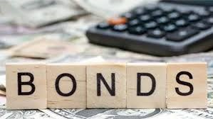 Trái phiếu doanh nghiệp: Ngăn nhà đầu tư cá nhân