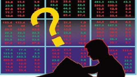 Kịch bản nào cho thị trường chứng khoán cuối năm 2020?