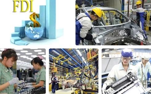 Các FTA, làn sóng đầu tư từ FDI tác động thế nào tới nhu cầu tuyển dụng?