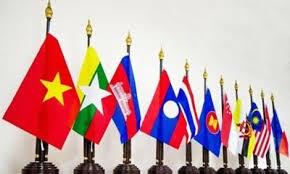 Việt Nam là quốc gia ASEAN duy nhất tăng trưởng dương trong năm 2020