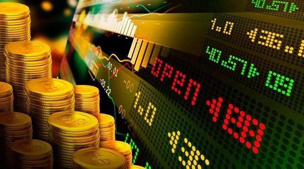 7 chủ đề đầu tư trong quý III